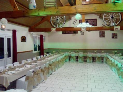 salle de reception pas de calais 28 images salle de r 233 ception bruay la buissiere ducrocq