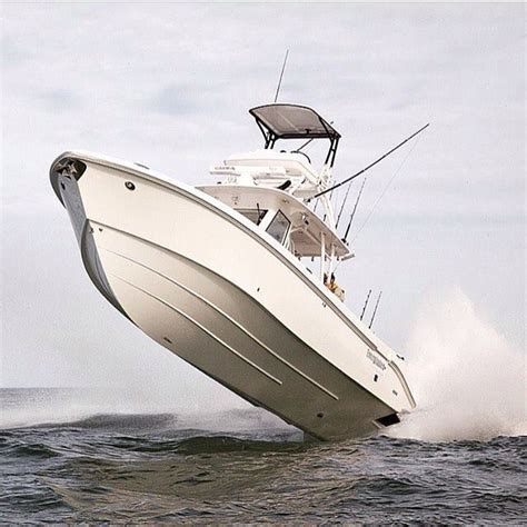 Everglades Sport Fishing Boats by Credit Everglades Boats Boats Boating