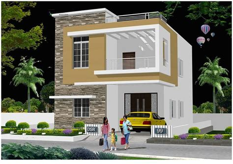 raj enclave  dsr constructions  bhk residential house villas  boduppal city hyderabad