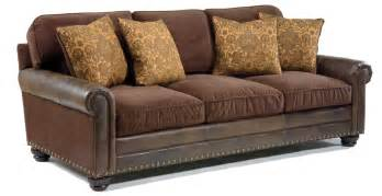 www sofa leather sofas seats settees