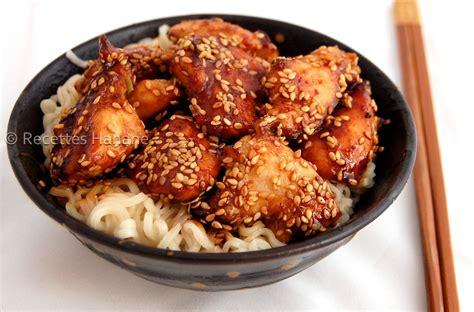 cuisine a base de poulet recettes de restes et poulet 28 images recette de
