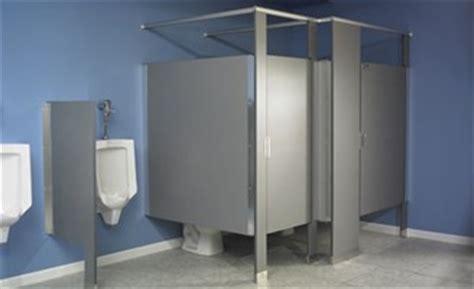 bathroom stall costs types  bathroom stalls