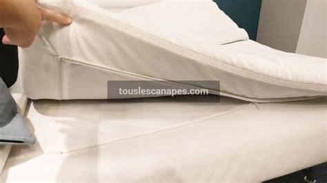 canape chez ikea test et avis sur le canapé söderhamn touslescanapes com
