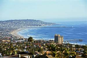 San Diego Community News Group - Pacific Beach Mission ...