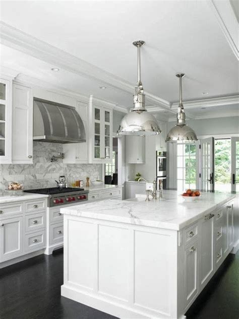 The Zhush Seven Inspiring White Kitchens. Tiny Kitchen Designs. Commercial Kitchen Exhaust Hood Design. Simple Kitchen Design Ideas. Inexpensive Kitchen Designs. Kitchen Interior Design Pictures. Modern Kitchen Interior Design. Apron Designs And Kitchen Apron Styles. Kitchen Design Centre