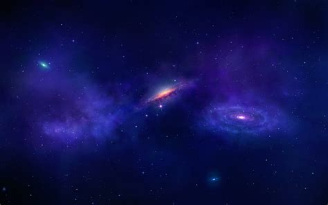 Universe Background 33 Free Hd Universe Backgrounds For Desktops Laptops And
