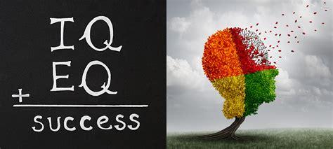 emotional intelligence oec solutions llc consulting
