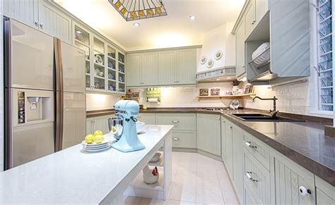 design ideas for small kitchens country style scandinavian style kitchen and renovation