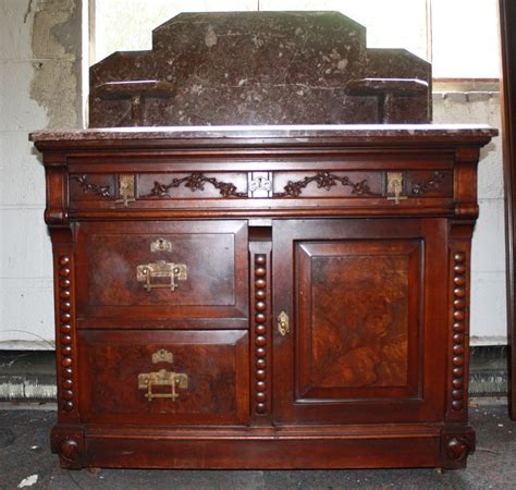 antique ls for sale eastlake style victorian washstand for sale antiques com
