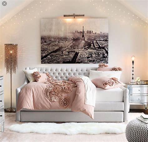 pin  shraddha khanna  dream room daybed room
