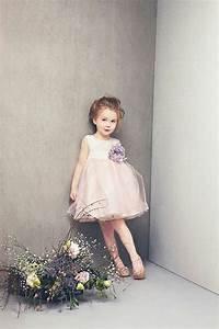 Robe Tendance Ete 2017 : robes fillettes 2017 30 robes de fillettes chic et tendance de l 39 t 2017 robes fille moda ~ Melissatoandfro.com Idées de Décoration