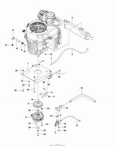 Romeo 33 Engine Diagram