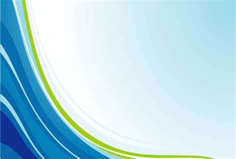 vector  business cards background illustration