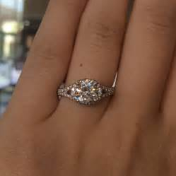 engagement ring budget series 8000 designers diamonds - 8000 Engagement Ring