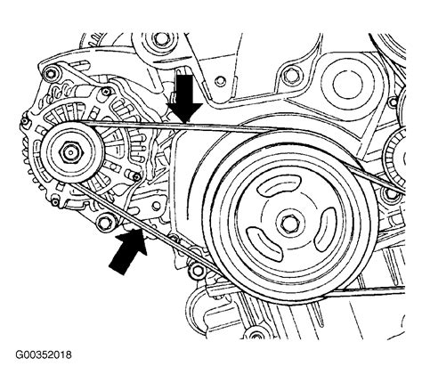 electronic throttle control 1984 maserati quattroporte parental controls installing a 2004 chrysler pt cruiser timing belt tensioner installation chrysler pt cruiser