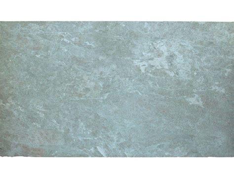 caribbean green colonial marble granite