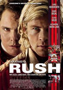 James Hunt Film : march blind spot review rush 2013 the sporadic chronicles of a beginner blogger ~ Medecine-chirurgie-esthetiques.com Avis de Voitures