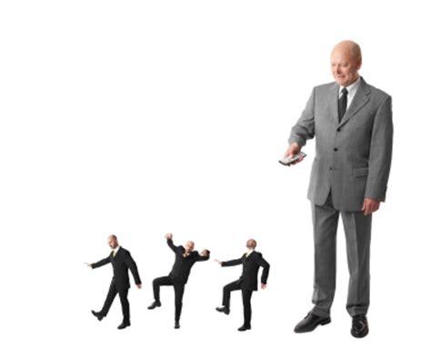 leadership styles autocratic leadership