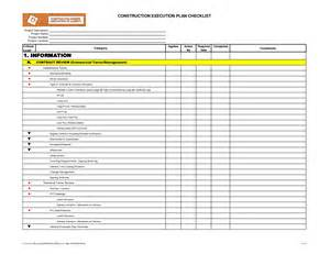 Checklist Template Excel Best Photos Of Maintenance Checklist Excel Template Maintenance Checklist Template Excel