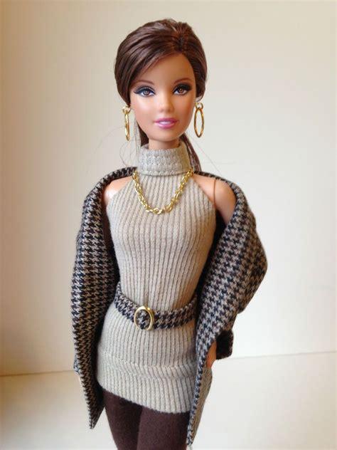 Die Besten 25 Barbie Grundausstattung Ideen Auf Pinterest Barbie