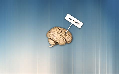 brain wallpapers high quality
