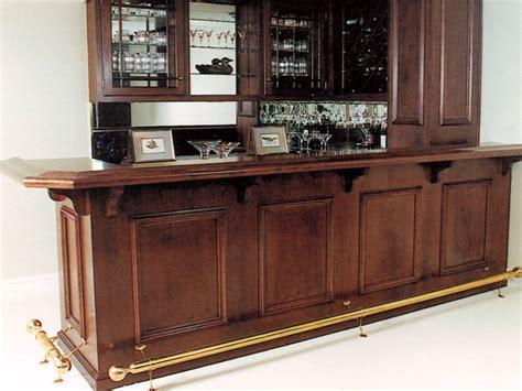 home bar furniture ikea cabinet  wood  sale modern