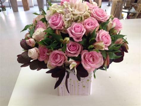 Tulpenstrauß In Vase by Blumenstrau 223 Mit Schicker Vase Diese Vase Kennst Du