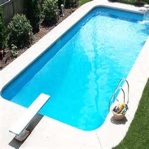 Vinyl Floor Seam Sealer Kit by Rectangle Replacement Swimming Pool Liner