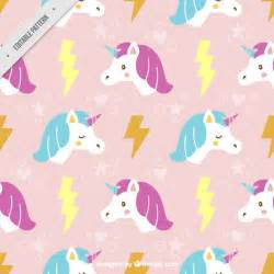 Cute Fat Unicorn Backgrounds