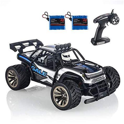 rc autos kaufen koowheel ferngesteuertes auto rc auto 1 16 2 4ghz racing truck gel 228 ndewagen high speed