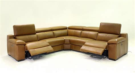 modular leather corner sofa 5 leather corner sofas to suit a surrey home vale