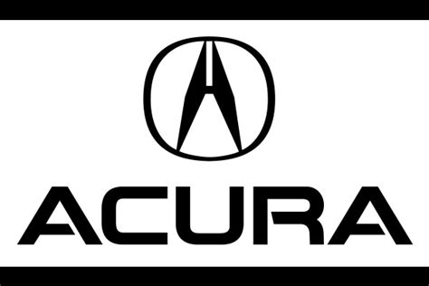 Acura Returns To The Super Bowl With New Brand Commercial