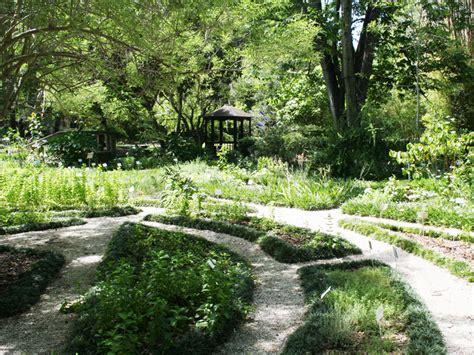 the gardens gainesville fl best outdoor activities in gainesville and florida