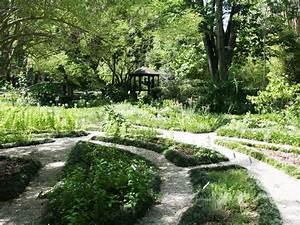 Unique venues visit gainesville north florida event for Gainesville botanical gardens