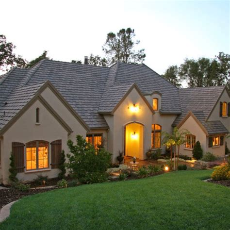 types  roof shingles  types styles benefits
