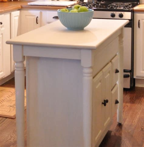 how to build kitchen island how to a kitchen island for the home