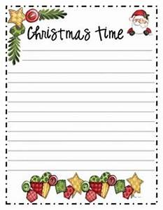 1000 images about borders on pinterest page borders With christmas border letter size paper