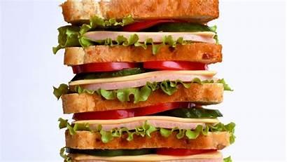 Sandwich Burger Sandwiches Wallpapers 1080p Resolution Px