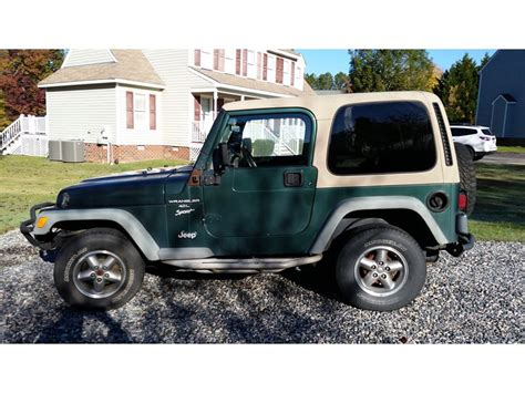 used jeep for sale by owner used cars for sale by owner in virginia best car finder