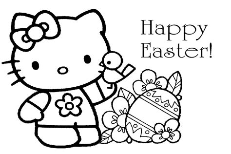 Happy Birthday Coloring Pages For Friends - Castrophotos