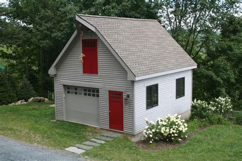 Fresh Prefab Garages With Apartments by Awesome Prefab Garage With Apartment Above 15 Pictures