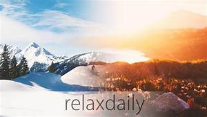 Light Instrumental Music - easy, relaxing, background ...