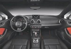Verschuldungsgrad Berechnen : auto leasing leasing auto berechnen ~ Themetempest.com Abrechnung