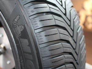Pneu 4 Saisons Michelin : 5 pneus voiture de marque prix imbattable en avril 2019 ~ Nature-et-papiers.com Idées de Décoration