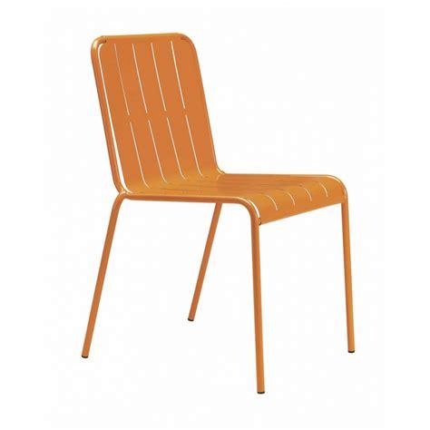 chaise de bar style industriel maison design bahbe com