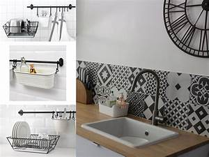Evier Porcelaine Ikea