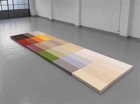 dupont corian colours dupont building innovations power matters alliance e