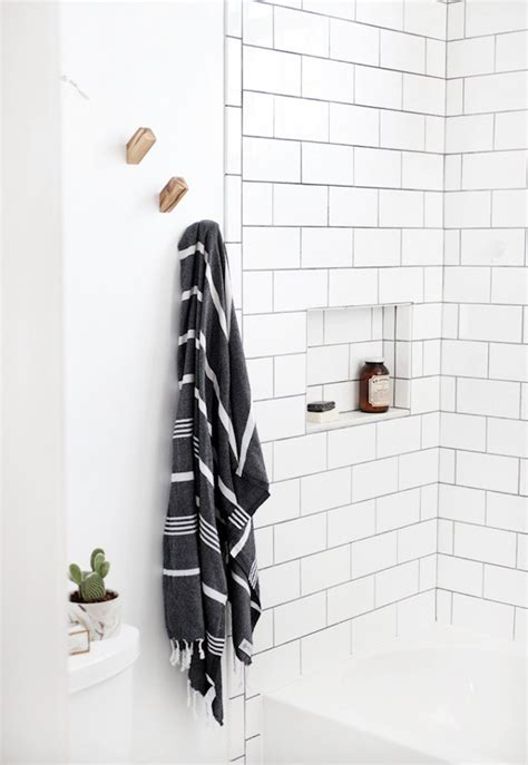 creative diy bathroom ideas   budget diy projects