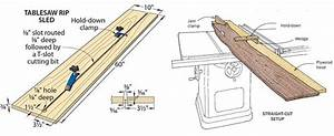 joinery - Methods of jointing without a jointer