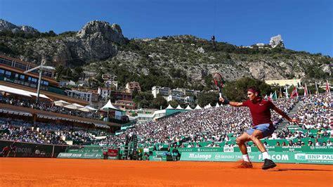 tennis monte carlo monte carlo a fan s view tennis